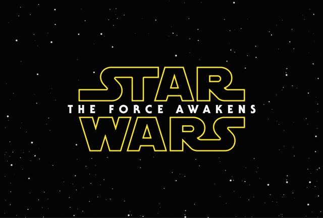 star wars force awaken