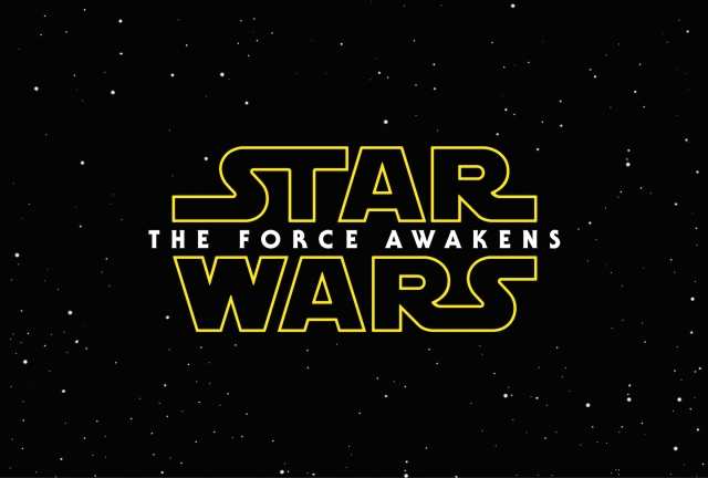 star wars force awaken